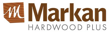 Markan Hardwood Plus